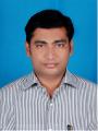 Gaurav_Malode