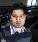 Mr.K.Hatwar